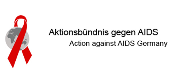 Aktionsbündnis gegen AIDS